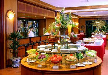 food and hospitality